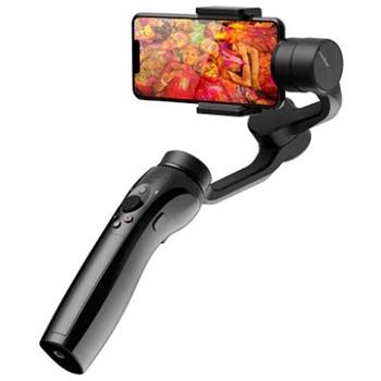stabilizator obrazu Gimbal do telefonu